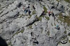 bergwerk_wetterstein_gallerie-58