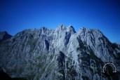 bergwerk_wetterstein_gallerie-62