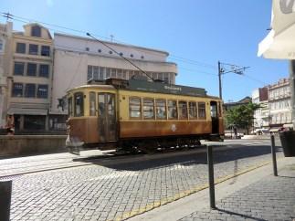 Camino-Portugues-Portugal-2012-002