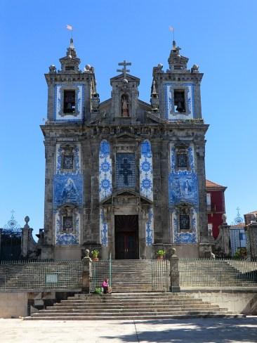 Camino-Portugues-Portugal-2012-005