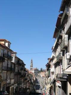 Camino-Portugues-Portugal-2012-006