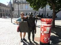 Camino-Portugues-Portugal-2012-007