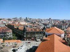 Camino-Portugues-Portugal-2012-012