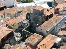 Camino-Portugues-Portugal-2012-016