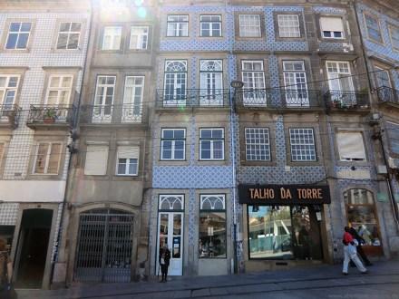 Camino-Portugues-Portugal-2012-017