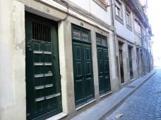 Camino-Portugues-Portugal-2012-019
