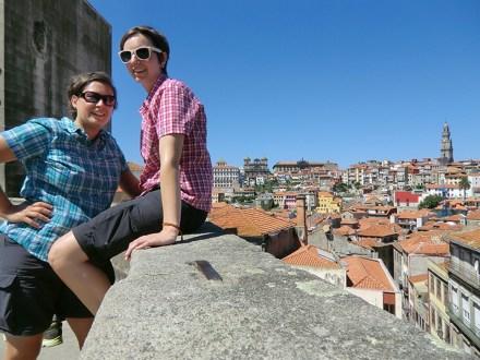 Camino-Portugues-Portugal-2012-022