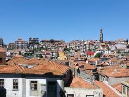 Camino-Portugues-Portugal-2012-025
