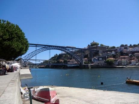 Camino-Portugues-Portugal-2012-030