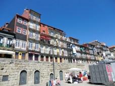 Camino-Portugues-Portugal-2012-033