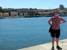 Camino-Portugues-Portugal-2012-034