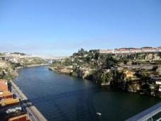 Camino-Portugues-Portugal-2012-037