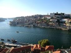 Camino-Portugues-Portugal-2012-043