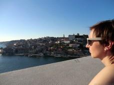 Camino-Portugues-Portugal-2012-045