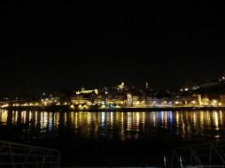 Camino-Portugues-Portugal-2012-047