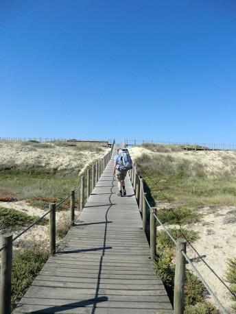 Camino-Portugues-Portugal-2012-053
