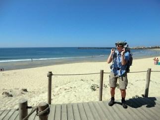 Camino-Portugues-Portugal-2012-058