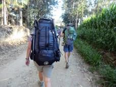 Camino-Portugues-Portugal-2012-071
