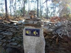 Camino-Portugues-Portugal-2012-075