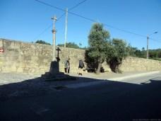 Camino-Portugues-Portugal-2012-082