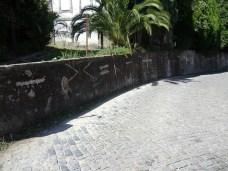 Camino-Portugues-Portugal-2012-090
