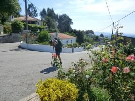 Camino-Portugues-Portugal-2012-108