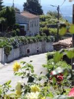 Camino-Portugues-Portugal-2012-109