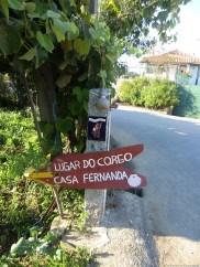 Camino-Portugues-Portugal-2012-123
