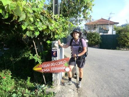 Camino-Portugues-Portugal-2012-137