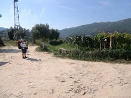 Camino-Portugues-Portugal-2012-151