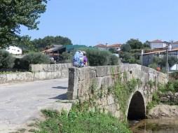 Camino-Portugues-Portugal-2012-164