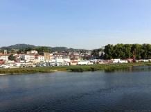 Camino-Portugues-Portugal-2012-167
