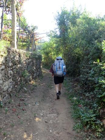 Camino-Portugues-Portugal-2012-180