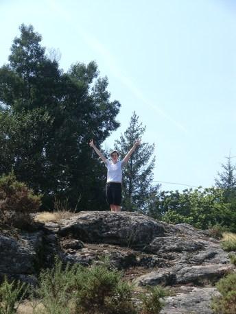 Camino-Portugues-Portugal-2012-201
