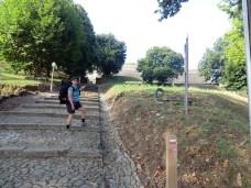 Camino-Portugues-Portugal-2012-223