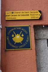 Via Podiensis