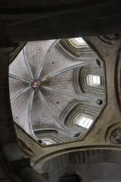 Via-Podiensis-2013_1694