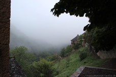 Via-Podiensis-2013_1752