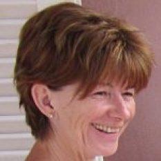 Sibylle Schellmann Kapverden Reiseveranstalter Reiseträume