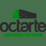 ABEOC -OCTARTE