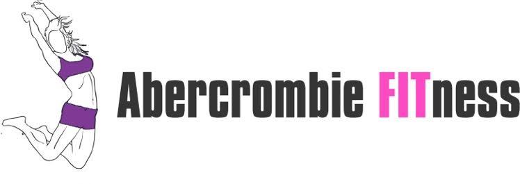 Abercrombie & FITness