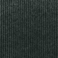 carpet-tile-grey