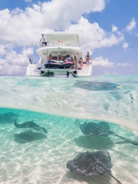 Cayman Luxury Charters-66.jpg