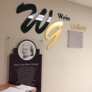 Wein Gallery