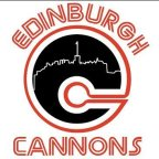 Cannons logo