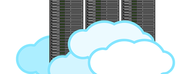 Cloud Hosting Beats Traditional Hosting Packages