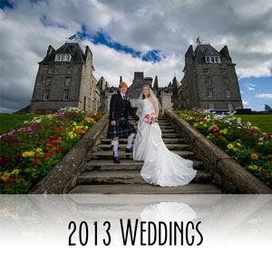 2013-weddings-icon