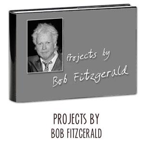 Bob_fitzgerald
