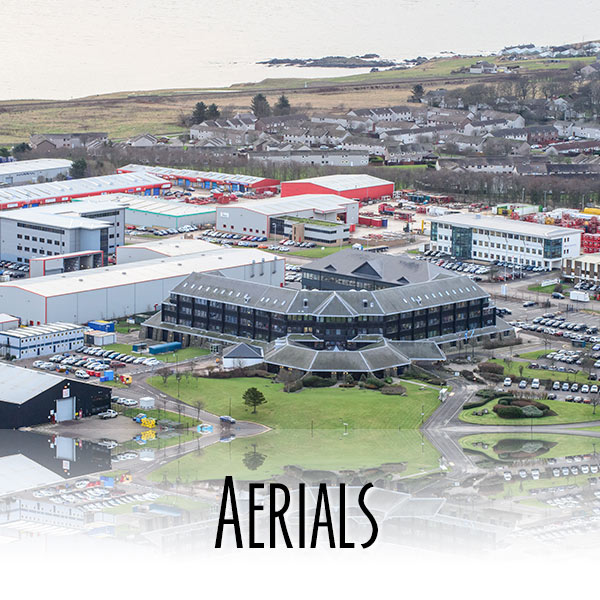 Commercial-icons-Aerials
