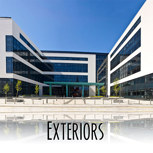 Commercial-icons-Exteriors
